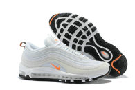 Nike Air Max 97 Shoes (171)