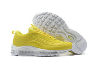 Nike Air Max 97 Women Shoes (86)