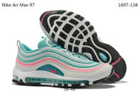 Nike Air Max 97 Women Shoes (82)