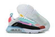 Nike Air Max 2090 Women Shoes (17)
