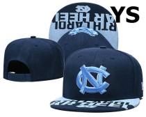 NCAA North Carolina Tar Heels Snapback Hat (28)
