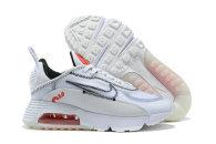 Nike Air Max 2090 Women Shoes (16)