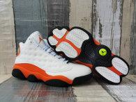 Air Jordan 13 Shoes AAA (49)