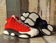 Air Jordan 13 Shoes AAA (50)