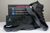 "Authentic Air Jordan 11 ""Gamma"""