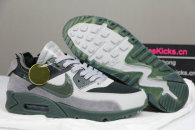 Authentic Nike Air Max 90