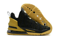 Nike LeBron 18 Shoes (4)
