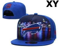 NFL Buffalo Bills Snapback Hat (39)