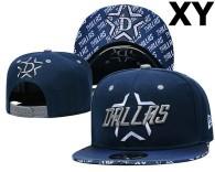 NFL Dallas Cowboys Snapback Hat (449)