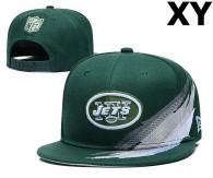 NFL New York Jets Snapback Hat (39)
