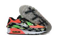 Nike Air Max 90 Men Shoes (610)