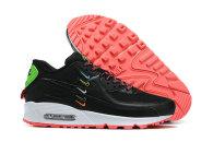 Nike Air Max 90 Men Shoes (612)