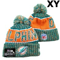 NFL Miami Dolphins Beanies (30)