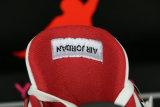 "Authentic Air Jordan 4 OG ""Fire Red"" 2020"