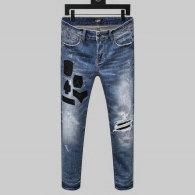Amiri Long Jeans (97)