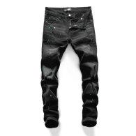 Amiri Long Jeans (91)