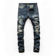 Amiri Long Jeans (93)