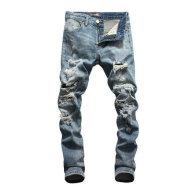 Amiri Long Jeans (88)
