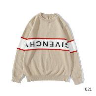 Givenchy sweater M-XXL (15)