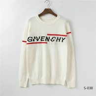 Givenchy sweater M-XXL (21)