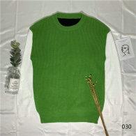 Givenchy sweater M-XXL (20)