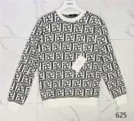 FEDNI sweater M-XXL (1)