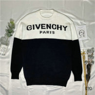 Givenchy sweater M-XXL (19)