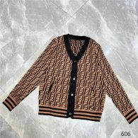 FEDNI sweater M-XXL (3)