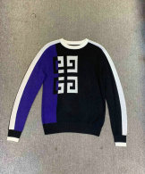 Givenchy sweater M-XXL (24)