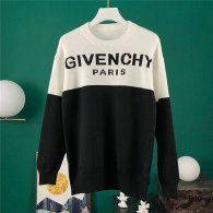 Givenchy sweater M-XXL (18)
