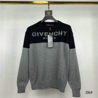 Givenchy sweater M-XXL (9)