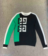 Givenchy sweater M-XXL (23)
