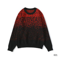 Givenchy sweater M-XXL (16)