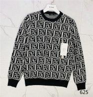 FEDNI sweater M-XXL (2)