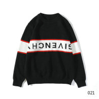 Givenchy sweater M-XXL (14)