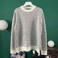 FEDNI sweater M-XXL (4)
