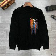 Givenchy sweater M-XXL (8)
