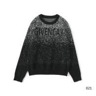 Givenchy sweater M-XXL (17)