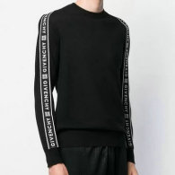 Givenchy sweater M-XXL (26)