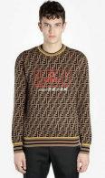 FEDNI sweater M-XXL (19)