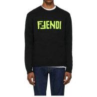 FEDNI sweater M-XXL (12)