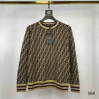 FEDNI sweater M-XXL (8)