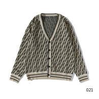 FEDNI sweater M-XXL (9)
