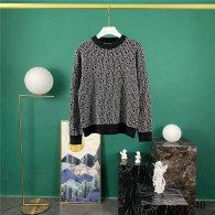 FEDNI sweater M-XXL (5)