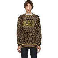 FEDNI sweater M-XXL (17)