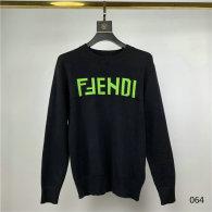 FEDNI sweater M-XXL (7)