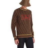FEDNI sweater M-XXL (18)
