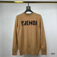 FEDNI sweater M-XXL (6)