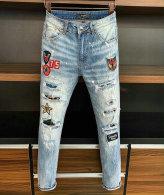 Amiri Long Jeans (101)