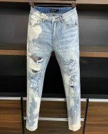 Amiri Long Jeans (100)